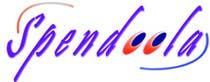Graphic Design Zgłoszenie na Konkurs #259 do konkursu o nazwie Logo Design for Spendoola