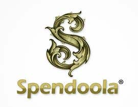 #650 för Logo Design for Spendoola av praful02