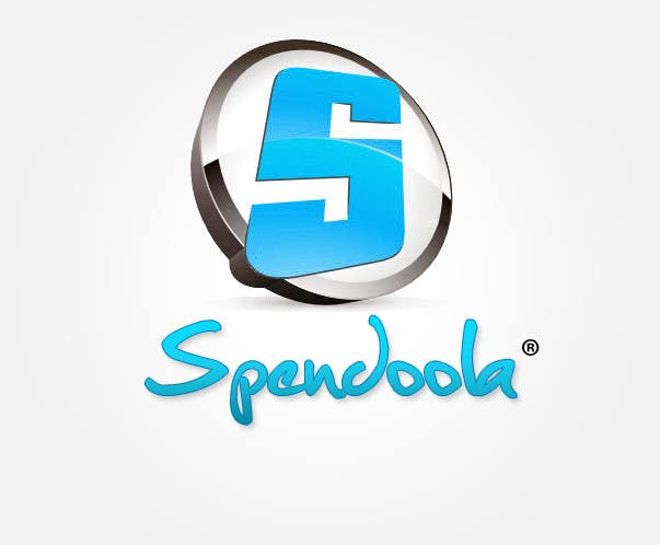 Zgłoszenie konkursowe o numerze #644 do konkursu o nazwie Logo Design for Spendoola
