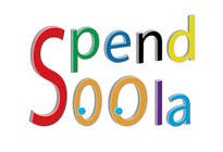 Graphic Design Contest Entry #322 for Logo Design for Spendoola