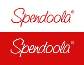 #140 para Logo Design for Spendoola de rahulvyas12