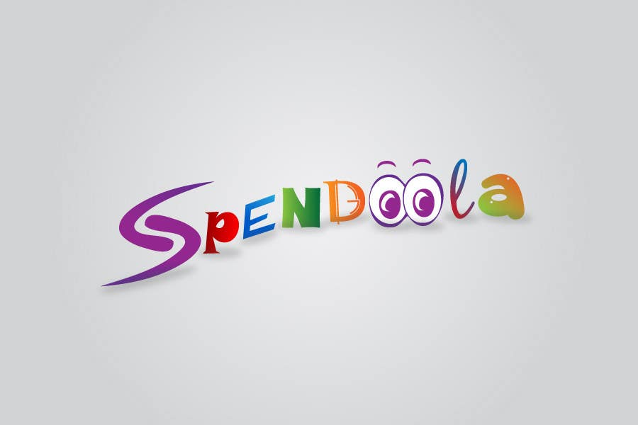 Конкурсная заявка №557 для Logo Design for Spendoola