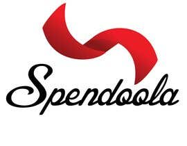 #672 para Logo Design for Spendoola de sikoru