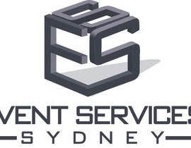 #49 for Event Services Sydney LOGO af adityajoshi37