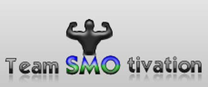 #3 for Design a Logo/Banner for my Fitness Blog/Website by anjana71