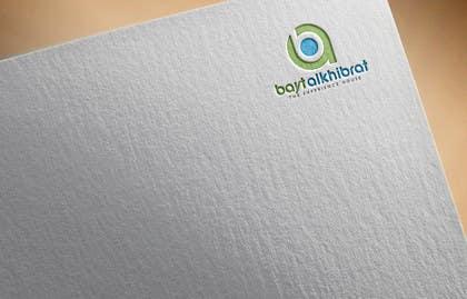 waliulislamnabin tarafından Design a Logo for tourist and media consultancy firm için no 8