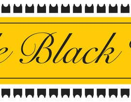 #5 for Logo for Little Black Vests by mrslaurencurry