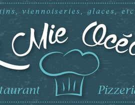 #27 for La Mie Océane by alemvt