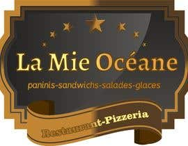 Nro 20 kilpailuun La Mie Océane käyttäjältä rasimakis