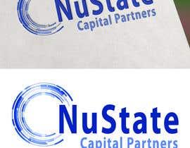 Nro 97 kilpailuun Design a Logo käyttäjältä Pibbles