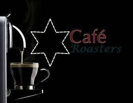l8house tarafından Coffee Farm Identity için no 7