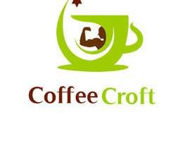 vivekdaneapen tarafından Coffee Farm Identity için no 11