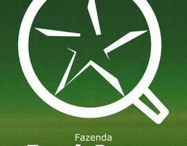 fli578823e45e0f1 tarafından Coffee Farm Identity için no 13
