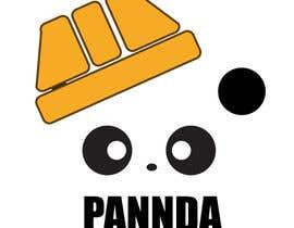 "#11 for Design a Logo for ""PANNDA"" by ShahRahman25"