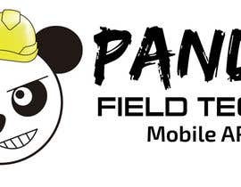 "#57 for Design a Logo for ""PANNDA"" by GersonCruz"