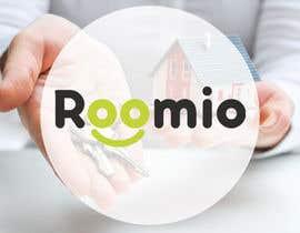 Nro 47 kilpailuun Design a Logo käyttäjältä nadiapolivoda