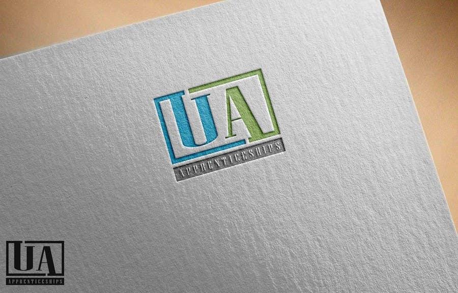 Kilpailutyö #79 kilpailussa Logo Design