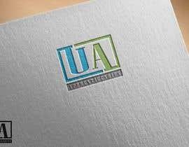 Nro 79 kilpailuun Logo Design käyttäjältä JaizMaya