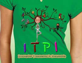 #19 for Design a T-Shirt by anubhab2006