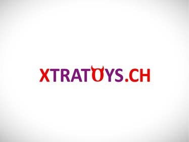 #79 for Design a Logo for Xtratoys af tfdlemon