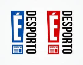 Nro 7 kilpailuun Design a Sports Logo käyttäjältä Cech1337