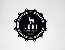 bluebellgraphic tarafından Logo for a Girls Shoe Company için no 97