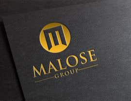Nro 10 kilpailuun Malose Group (Pty) Ltd käyttäjältä puphayath2016