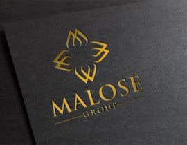 Nro 11 kilpailuun Malose Group (Pty) Ltd käyttäjältä puphayath2016
