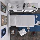 3D Rendering Inscrição do Concurso Nº44 para Design Realistic Room