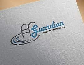 kingbilal tarafından Improve or Re-Design a Logo için no 15