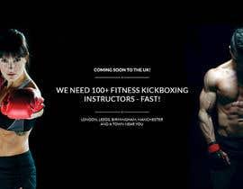 Nro 16 kilpailuun I will need facebook picture / filer käyttäjältä ZeljkoKosovac