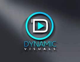 Nro 118 kilpailuun Design a Logo käyttäjältä KhawarAbbaskhan