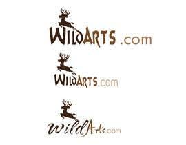 nº 31 pour Logo Contest 3 par pvprajith