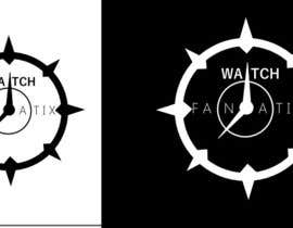 #38 for Design a Logo for watchfanatix.com af DSamu