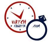 Contest Entry #8 for Design a Logo for watchfanatix.com