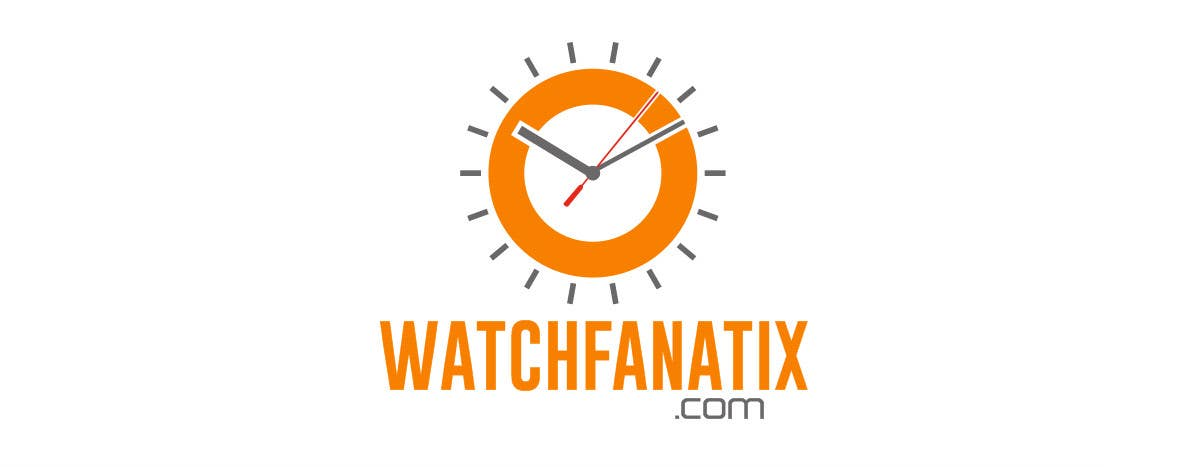 #14 for Design a Logo for watchfanatix.com by CAMPION1