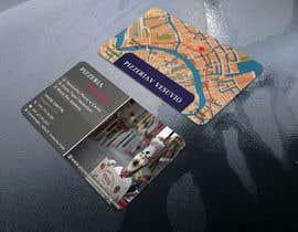 mdahmed2549 tarafından design business card için no 48