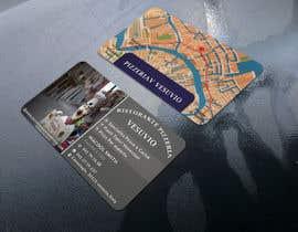 mdahmed2549 tarafından design business card için no 49