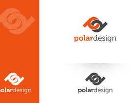 #19 cho Design a Logo for Polar Designs bởi yogeshbadgire
