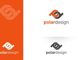 nº 19 pour Design a Logo for Polar Designs par yogeshbadgire
