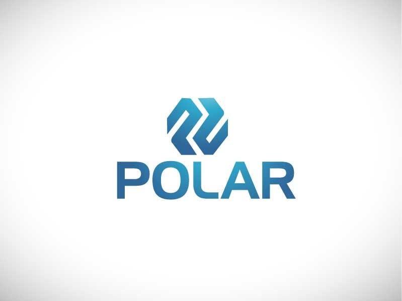 #27 for Design a Logo for Polar Designs by tfdlemon