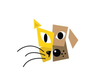 #10 for 5 Logos needed for pets selling website by zaldslim