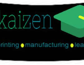 #17 for STUNNING logo needed - LEAN! by nourhankamal