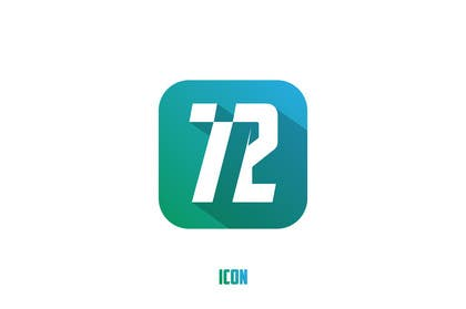 MFaizDesigner tarafından Logo, icons and branding for mobile and web platform için no 6