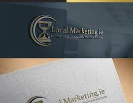 Nro 12 kilpailuun Logo Design käyttäjältä graphiclip