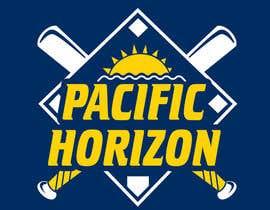 Nro 13 kilpailuun Softball/Baseball Shirt Contest käyttäjältä tjayart