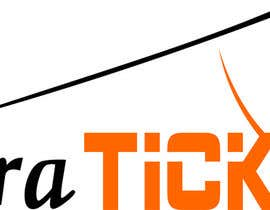 #63 para Design a Logo for a ticket company por oskamaulana