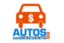 Entry # 25 for Design a Logo for discount car webpage by