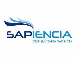 Nro 55 kilpailuun Diseño de  imagotipo para empresa de consultoria käyttäjältä sibaezmena