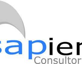 Nro 59 kilpailuun Diseño de  imagotipo para empresa de consultoria käyttäjältä josetejada
